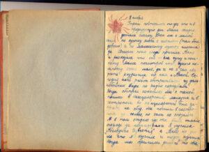 Что читать о войне: пять неочевидных книг и два блокадных дневника