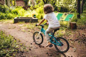 5 классных проектов для детей, которые создали родители
