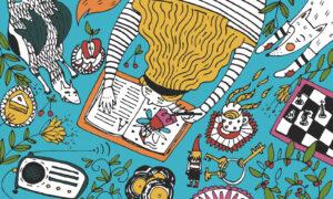 Как учить детей иностранному языку: за пределами учебников