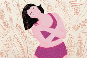 Rose October: время заботиться о здоровье