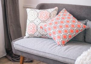 Текстиль для дома Myatafabric