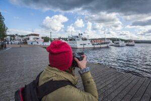 5 причин отправиться в Финляндию на выходные