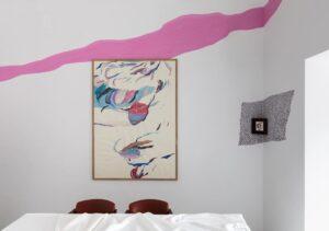 Выходные Art Space Hopping: маршрут по галереям и мастерским