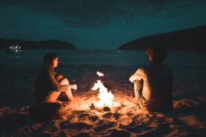 Мечтатели. Сценарии для счастья до конца лета