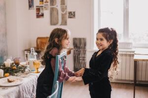 Выбор Seasons. Бренд детской одежды ViVi Kids