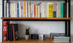 6 книг для творческого бизнеса