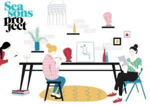 Креативное бюро