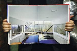 4 книги об архитектуре