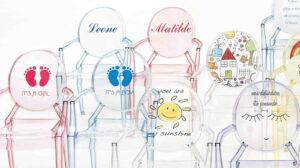 Дизайн для детей
