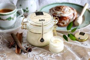 Мёд-суфле Peroni Honey