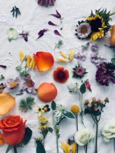Стихи о весне, которые интересно учить с детьми