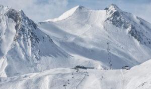 Навострить лыжи
