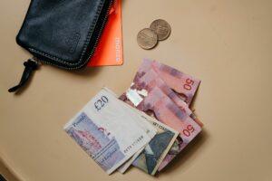 Финансовый ЗОЖ: семь простых шагов к стабильности