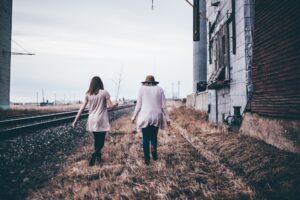 Синдром самозванки: четыре истории талантливых женщин