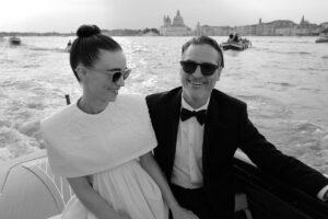 Какие фильмы с Венецианского кинофестиваля стоит посмотреть