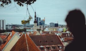 8 мест в Эстонии, где будет нескучно взрослым и детям