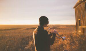 Краудфандинг в стиле Seasons: музыка в помощь детям и эко-центр на Неве