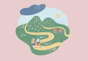 Дороги-пути: зачем люди уходят в походы