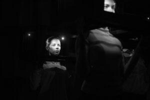 Слышать движение своей души: зачем учиться в театральной студии